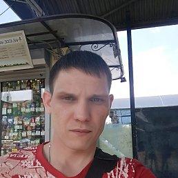 Игорь, 28 лет, Фрязино