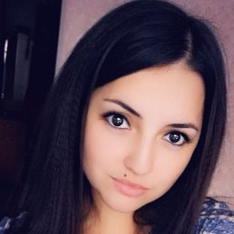 Елена, 27 лет, Минусинск
