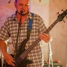 Дмитрий, 34 года, Белгород-Днестровский