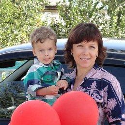 Светлана, 44 года, Кромы