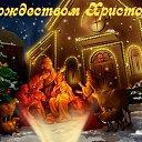 Фото Вадик, Новосибирск, 63 года - добавлено 7 января 2020