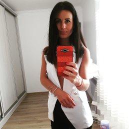 Яна, 32 года, Черновцы