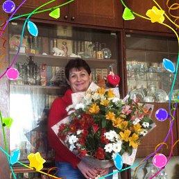 Валентина, 62 года, Одинцово