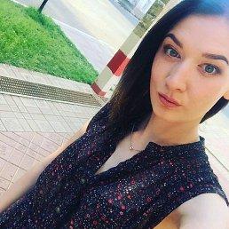 Виктория, 21 год, Оренбург