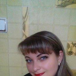 Вера, 35 лет, Миллерово