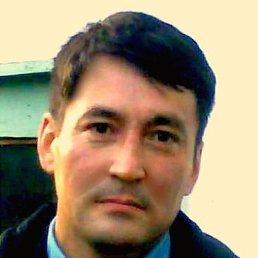 Иван, 56 лет, Касли