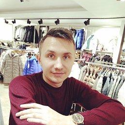 Никита, 29 лет, Тверь