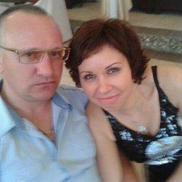 Галина, 40 лет, Нижний Новгород