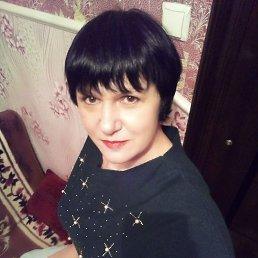 Елена, , Курчатов