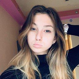 Дарья, 21 год, Калининград
