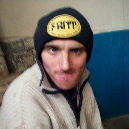 Илюша, 24 года, Днестровск