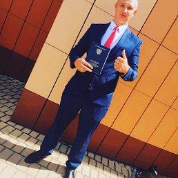 Sanek, 28 лет, Рубежное