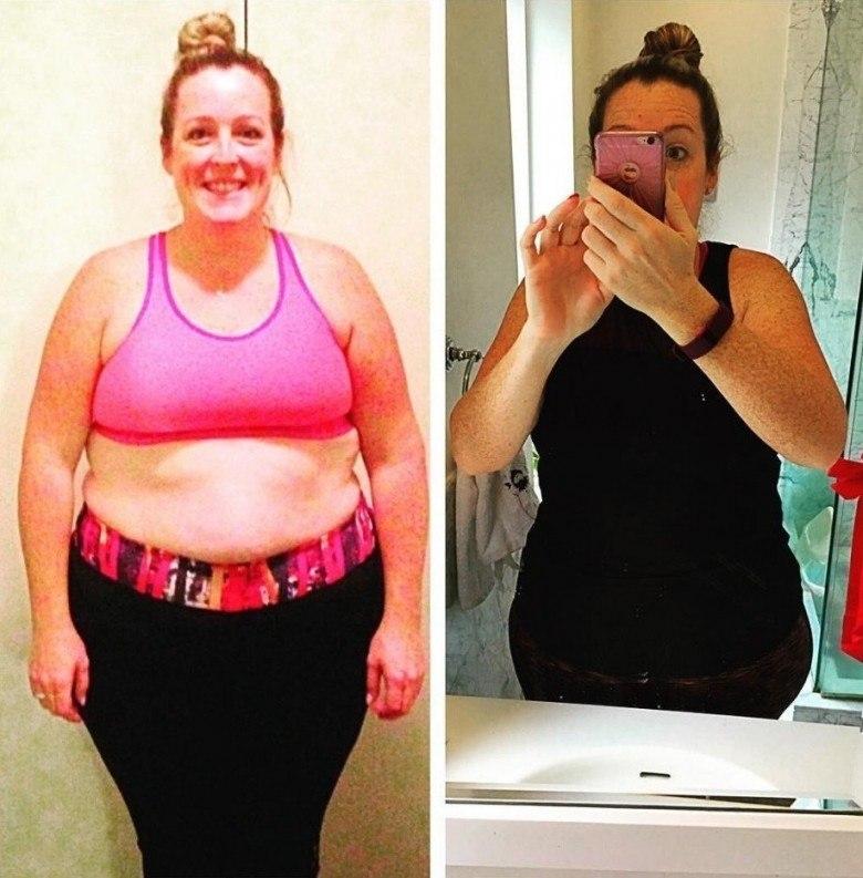 Похудеть После Тироксин. Тироксин для похудения: отзывы принимавших, состав и эффективность