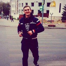 Роман, 25 лет, Чапаевск