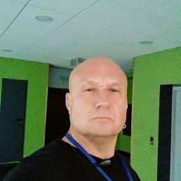 Анатолий, 51 год, Вишневое