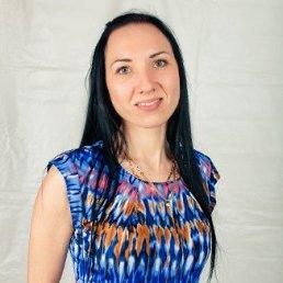 Юлия, 30 лет, Ногинск