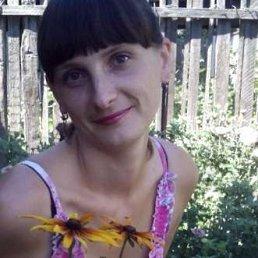 Ольга Мартыненко, 36 лет, Лозовая