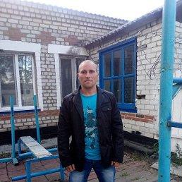 Сергей, 41 год, Ковылкино