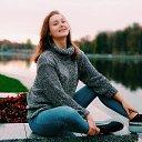 Фото Дарья, Калининград, 21 год - добавлено 5 ноября 2019