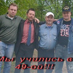 Виктор, 57 лет, Ярославль