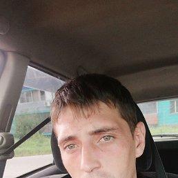 Антон, 28 лет, Свободный