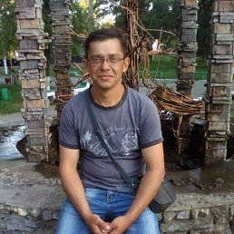 Александр, 40 лет, Ровеньки