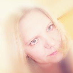 Татьяна, 40 лет, Ижевск