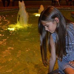 Женя, 20 лет, Ромны