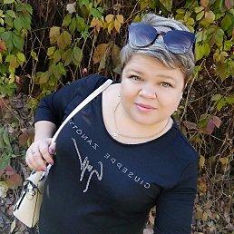 Наталья, 48 лет, Ровеньки