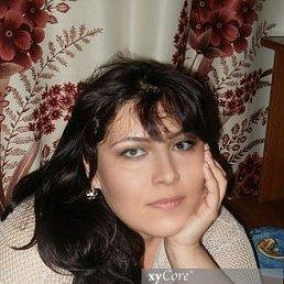 Оксана, 38 лет, Солонешное