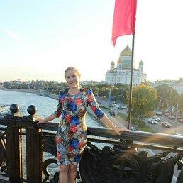 Екатерина, 29 лет, Долгопрудный