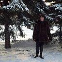 Фото Леночка, Новокузнецк, 53 года - добавлено 30 ноября 2019