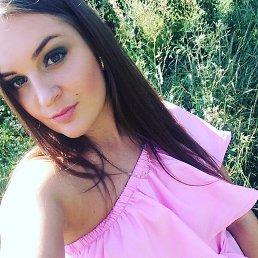 Анна, 24 года, Дзержинский