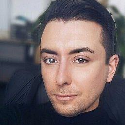 Александр, 34 года, Регенсбург