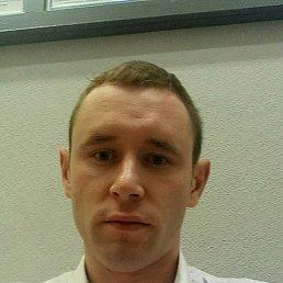 Андрей, 28 лет, Данилов