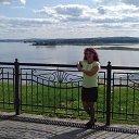 Фото Елена, Чебоксары, 43 года - добавлено 27 октября 2019