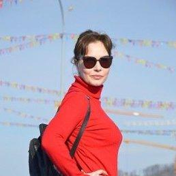 Екатерина, 38 лет, Пушкино