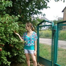 Лілія, 26 лет, Львов