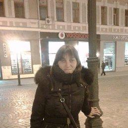 Таня, 28 лет, Ужгород