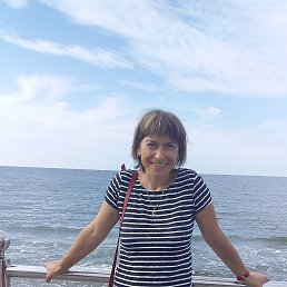 Оксана, 40 лет, Калининград
