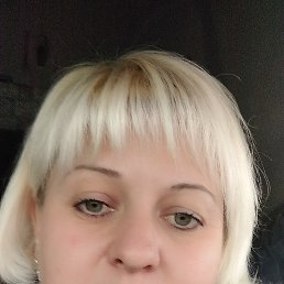 людмила, 36 лет, Скадовск