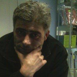 ...Вадим..., Борзна, 46 лет