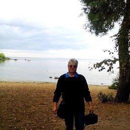 михаил, 63 года, Семенов