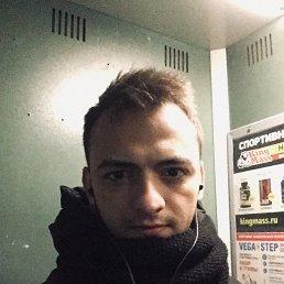Кирилл, 24 года, Донецк