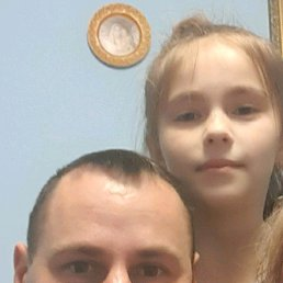 Олег, 39 лет, Самбор