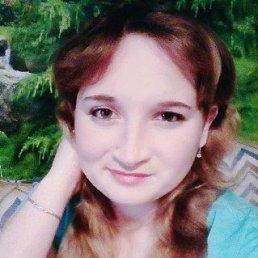 Елена, 26 лет, Колпашево