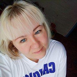 Светлана, 28 лет, Абакан