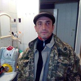 Виталий, 54 года, Ананьев