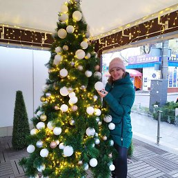 Ольга, 52 года, Мариуполь