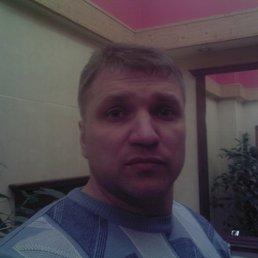 Александр, , Донецк